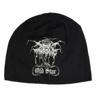 Kapa Darkthrone - Old Star - RAZAMATAZ, RAZAMATAZ, Darkthrone