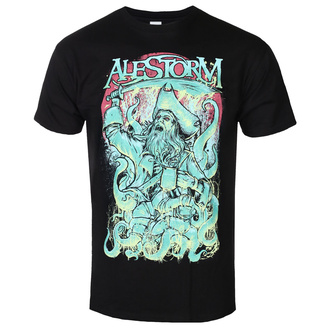 Muška majica ALESTORM - YOU FIGHT LIKE A DAIRY FARMER - PLASTIC HEAD, PLASTIC HEAD, Alestorm