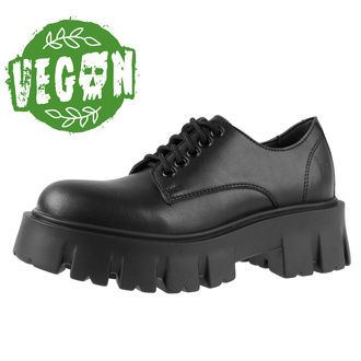 Ženske cipele ALTERCORE - Deidra Vegan - Black, ALTERCORE