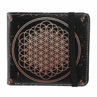 Novčanik BRING ME THE HORIZON - SEMPITERNAL, NNM, Bring Me The Horizon