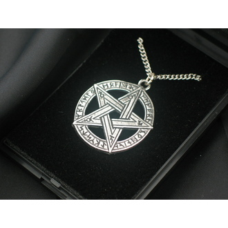 Privjesak Runestar Pentagram - Eastgate RESURSIMA - CS12, EASTGATE RESOURCE