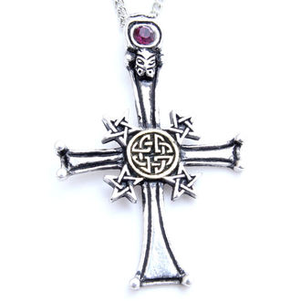 Privjesak Celtic Pentcross - Eastgate RESURSIMA - FB9, EASTGATE RESOURCE