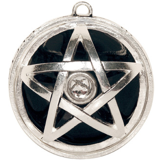 Privjesak Astral Pentagram - Eastgate RESURSIMA - PR3, EASTGATE RESOURCE