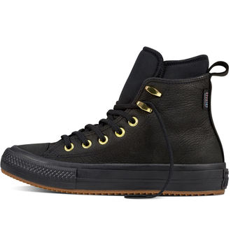 Zimske tenisice - Chuck Taylor WP - CONVERSE - C557945, CONVERSE