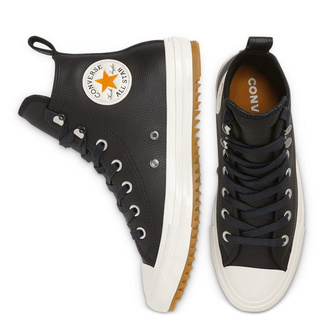 Zimske tenisice CONVERSE - Chuck Taylor AS Hiker, CONVERSE