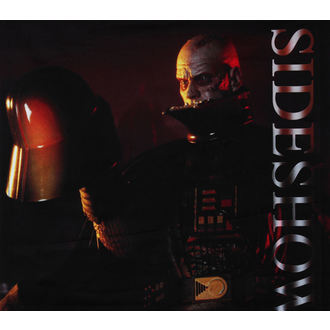 zastava  Star Wars - Darth Vader 76x183