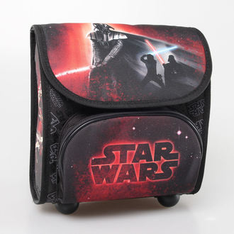 ruksak STAR WARS - Darth Vader, NNM, Star Wars