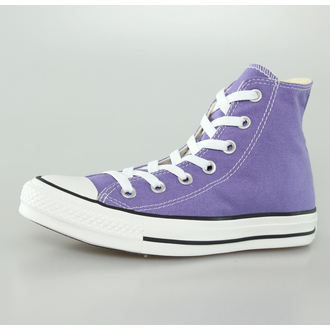 cipele CONVERSE - Chuck Taylor All Star - Hollyhock - C144799F, CONVERSE
