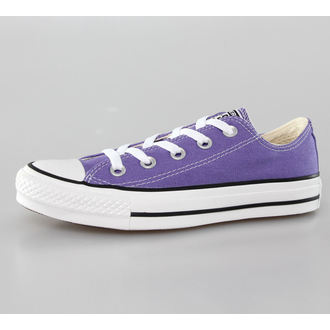 cipele CONVERSE - Chuck Taylor All Star - Hollyhock - C144808F, CONVERSE