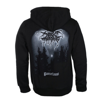 hoodie muški Darkthrone - Panzerfaust - RAZAMATAZ, RAZAMATAZ, Darkthrone