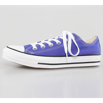 cipele CONVERSE - Chuck Taylor All Star - Perwinkle - C147140, CONVERSE