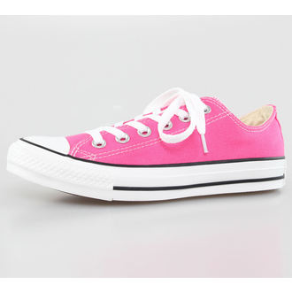 cipele CONVERSE - Chuck Taylor All Star - Pink Paper - C147141, CONVERSE