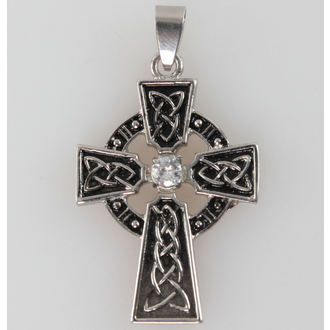 lančić Celtic Cross - NS044