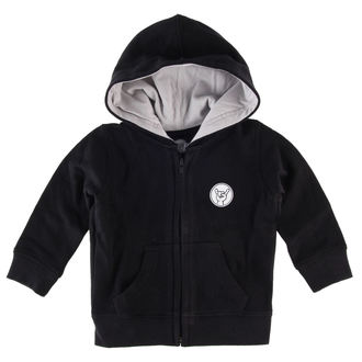 hoodie dječji Metal-Kids - Son Of Odin, Metal-Kids