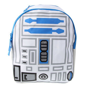 ruksak STAR WARS - R2-D2, NNM, Star Wars