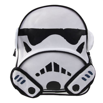 ruksak STAR WARS - Stormtrooper, NNM, Star Wars