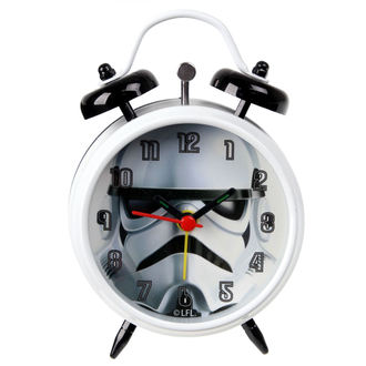 alarm STAR WARS - Stormtrooper