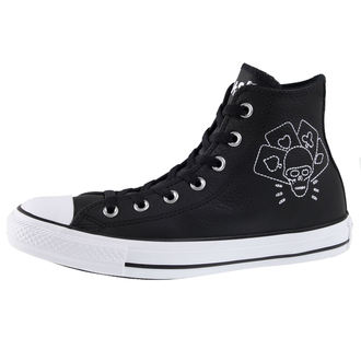 Tenisice Converse - The Clash - Chuck Taylor All Star - C155074, CONVERSE