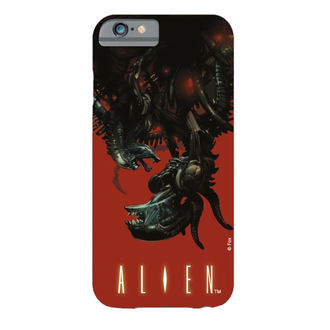 Maska za mobitel Alien - iPhone 6 Plus Xenomorph Upside-Down, NNM, Alien: Osmi putnik