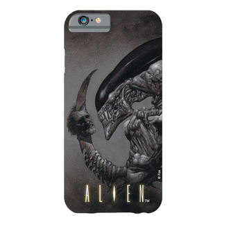 Maska za mobitel Alien - iPhone 6 Plus - Dead Head, NNM, Alien: Osmi putnik