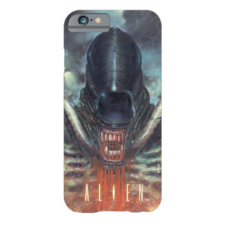Maska za mobitel Alien - iPhone 6 Plus Case Xenomorph Blood, NNM, Alien: Osmi putnik