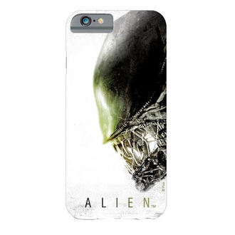 Maska za mobitel Alien - iPhone 6 Plus Face, NNM, Alien: Osmi putnik