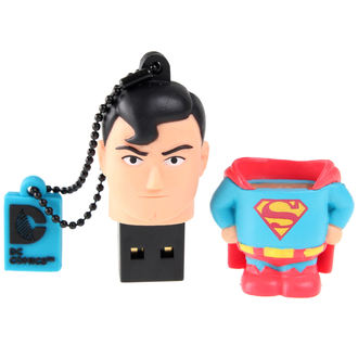 USB 16 GB - DC Comics - Superman, NNM, Superman
