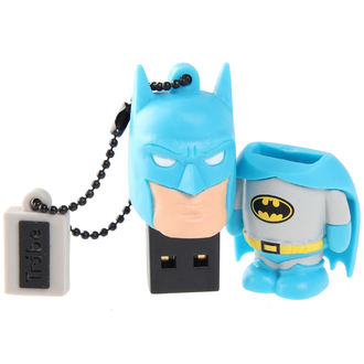 USB 16 GB - DC Comics - Batman, NNM, Batman