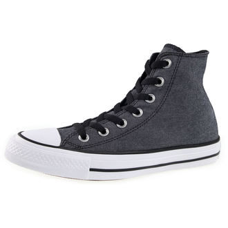 Tenisice CONVERSE - Chuck Taylor All Star - C155386, CONVERSE