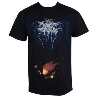 Majica metal muška Darkthrone - ARCTIC THUNDER - RAZAMATAZ, RAZAMATAZ, Darkthrone