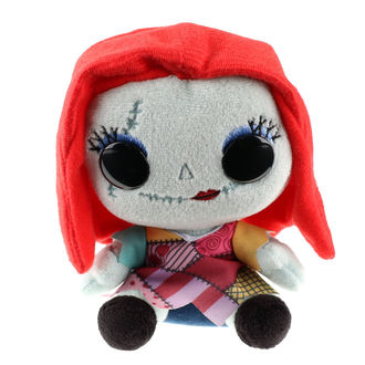 Plišana igračka Nightmare Before Christmas - Sally - FK10476