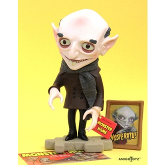 Figura Monster Home - Uncle Nosferatu, NNM