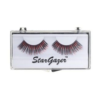 Umjetne trepavice STAR GAZER - False Eye Lash - 05, STAR GAZER