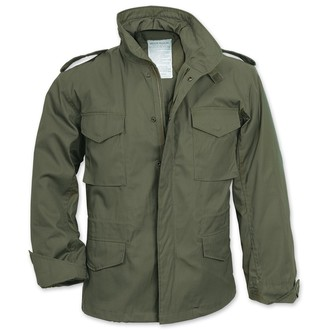 zimska Jakna - FIELDJACKET M 65 - SURPLUS, SURPLUS