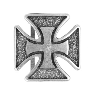 Kopča ETNOX - Iron Cross, ETNOX