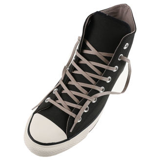 Visoke tenisice unisex - Chuck Taylor All Star - CONVERSE