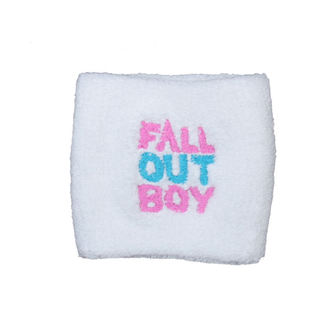 Znojnik Fall Out Boy - RAZAMATAZ, RAZAMATAZ