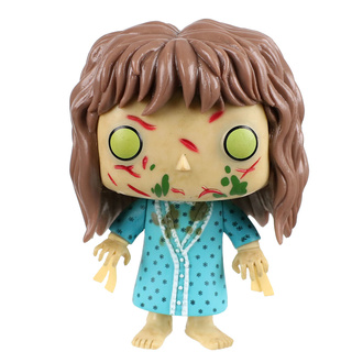 Figura The Exorcist - Regan - POP!, POP, Exorcist