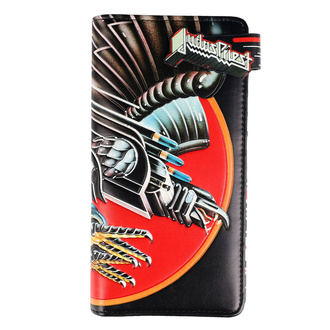 Novčanik Judas Priest - Screaming for Vengeance, NNM, Judas Priest