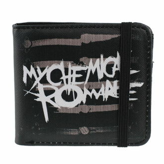 Novčanik MY CHEMICAL ROMANCE - Parade, NNM, My Chemical Romance