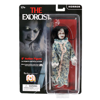 Akcijska figurica The  Exorcist - Regan, NNM, Exorcist