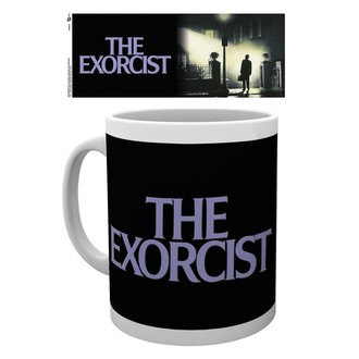 Šalica  The  Exorcist - GB posters, GB posters, Exorcist