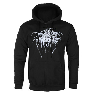 hoodie muški Darkthrone 'A Blaze u the Sjeverni Nebo', RAZAMATAZ, Darkthrone