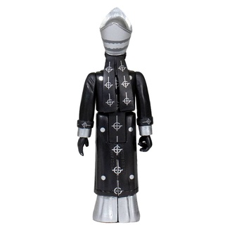 Akcijska figura Ghost - Papa Emeritus III - Black Series, NNM, Ghost