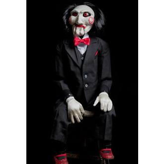Lutka (Ukras) Saw - Billy Puppet, Saw